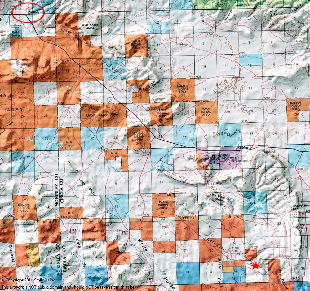 480566_watermarked_Pine Meadow Ranches U1 L74 BLM Map.jpg